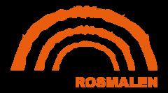 Podium Rosmalen